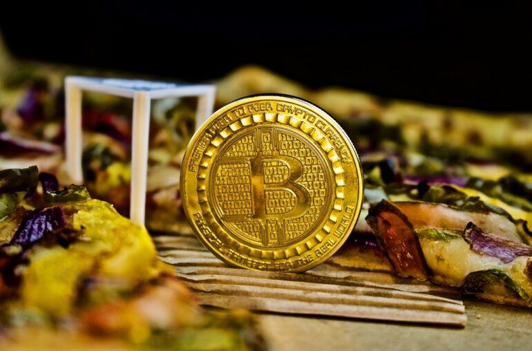 El misterioso fractal de oro de 2020 deja a Bitcoin expuesto a una nueva prueba de $ 27K