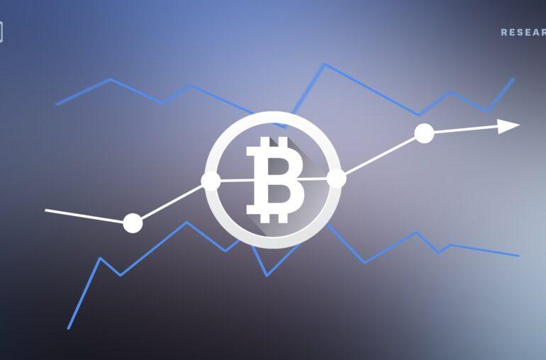 El precio de Bitcoin establece nuevos máximos históricos por encima de los $ 30,000