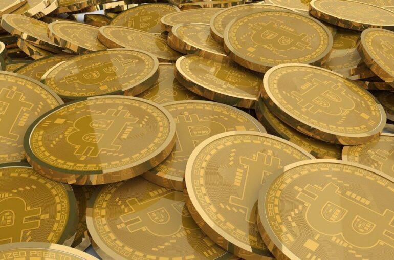 'Instituciones estadounidenses que debaten sobre Bitcoin;  volatilidad temporal '