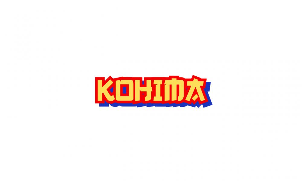Kohima Finance, un ecosistema de juegos de deportes electrónicos basado en DeFi: la preventa de Kohima Token está en vivo