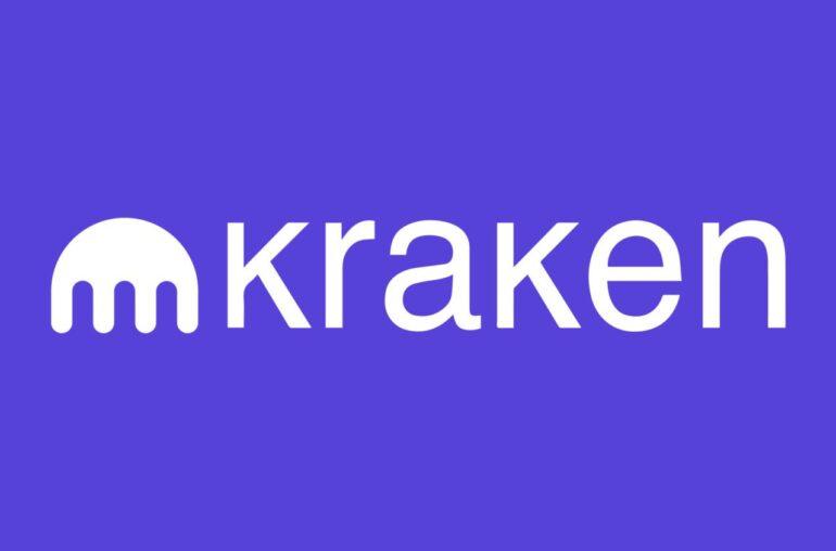 Kraken dice que sus clientes han apostado más de $ 1 mil millones en cripto a través de su servicio