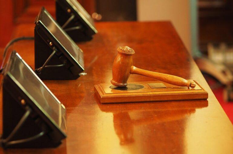 La SEC de EE. UU. Acusa al comerciante de criptomonedas 'Coin Signals' en un caso de fraude de $ 5 millones