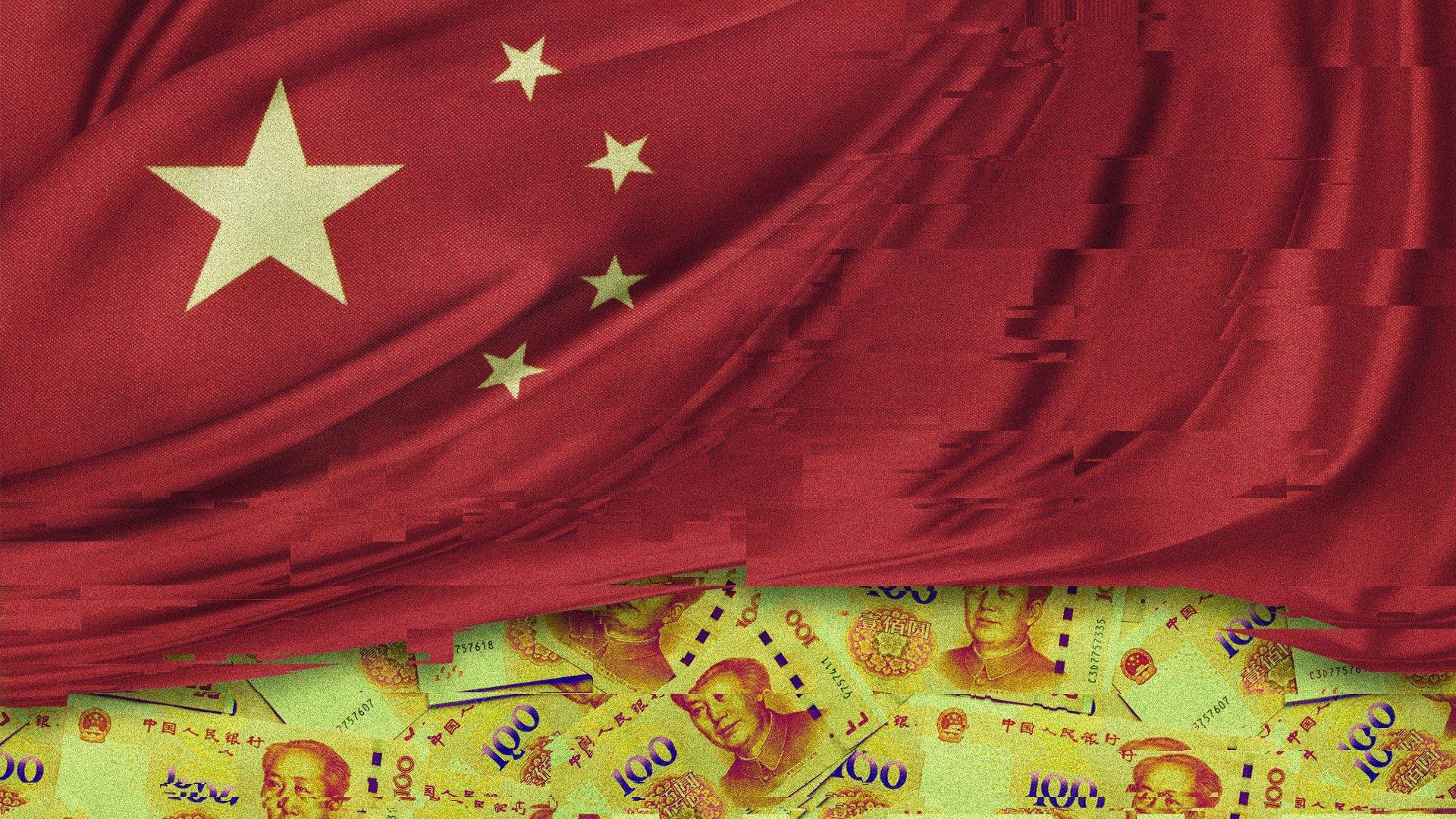 La ciudad de Shenzhen está planeando otra prueba de moneda digital de $ 3 millones