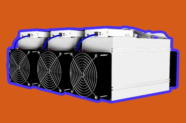 La dificultad de la minería de Bitcoin se ajusta a un nuevo récord por encima de los 20 billones