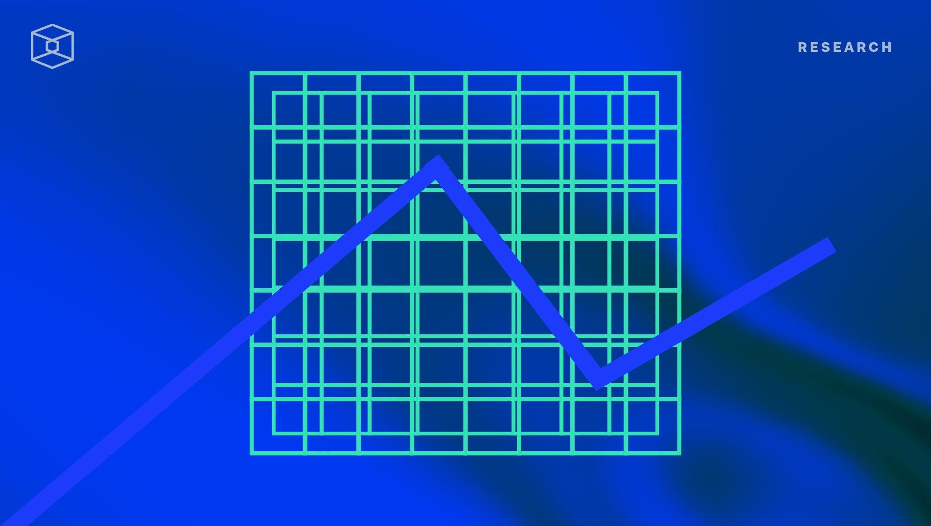 Las plataformas de bitcoin P2P no se mantienen al día con el impulso del mercado en general