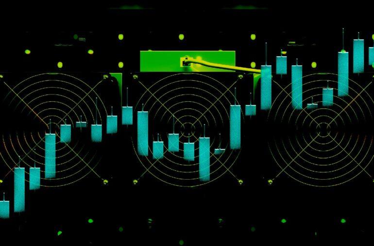Los conocedores del mercado luchan por explicar las sesiones de comercio de cifrado típicamente bajistas de Asia
