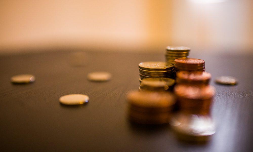 Los oráculos de precios de Chainlink se integran con Enzyme Finance