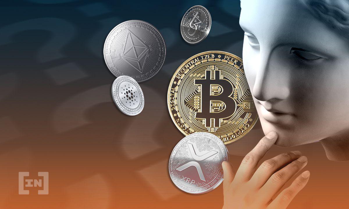 Los panelistas del WEF 'Restableciendo las monedas digitales' revelan las razones de la reticencia a las criptomonedas