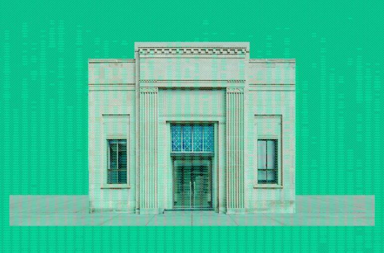 Los resultados de Silvergate muestran el impulso del cuarto trimestre a medida que el banco comienza el año con una oferta pública de seguimiento de $ 200 millones