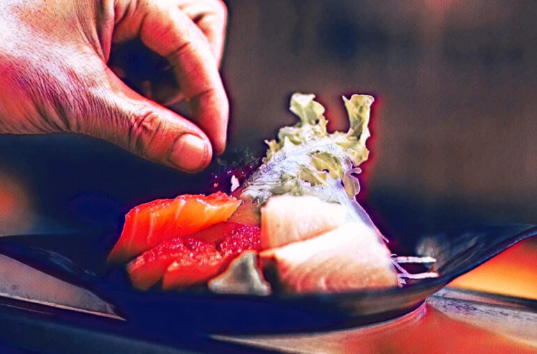 SushiSwap (SUSHI) trading volumes hit fresh all-time high as DeFi market heats up