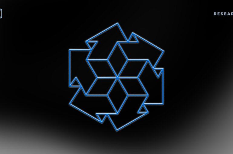 Métricas recientes de DEX y temas de 2021