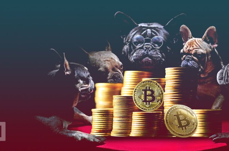 Max Keizer: Oracle, el próximo gran jugador en comprar Bitcoin