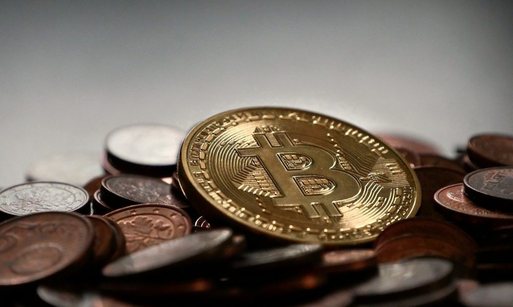 MicroStrategy compra la caída de Bitcoin por valor de $ 10 millones