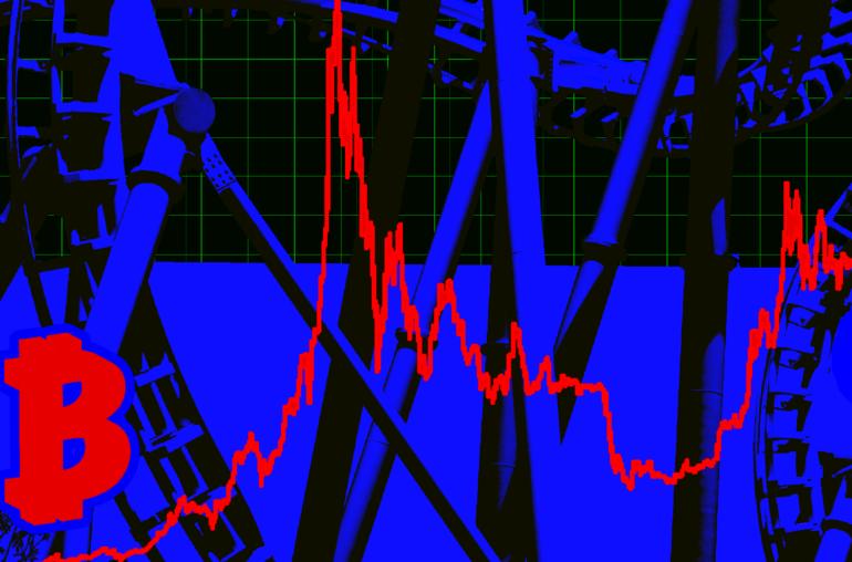 NYDIG adquiere Digital Assets Data a medida que se recuperan las fusiones y adquisiciones de criptomonedas