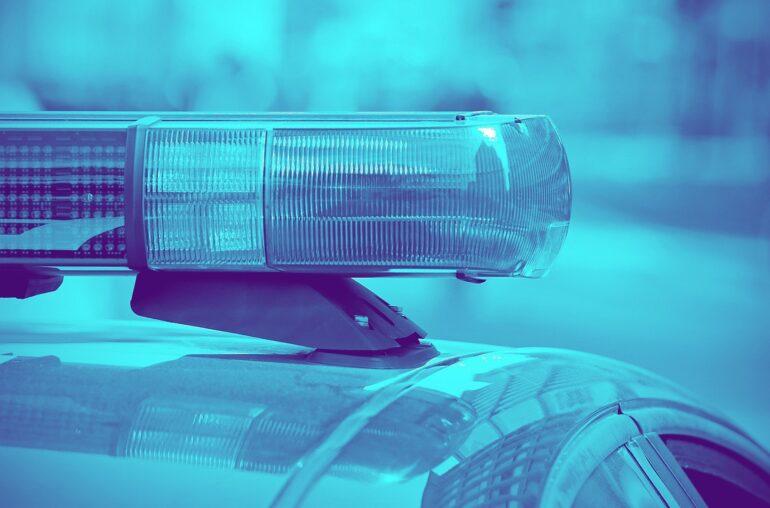 NYPD detalla su uso del análisis de transacciones de criptomonedas en el documento de política