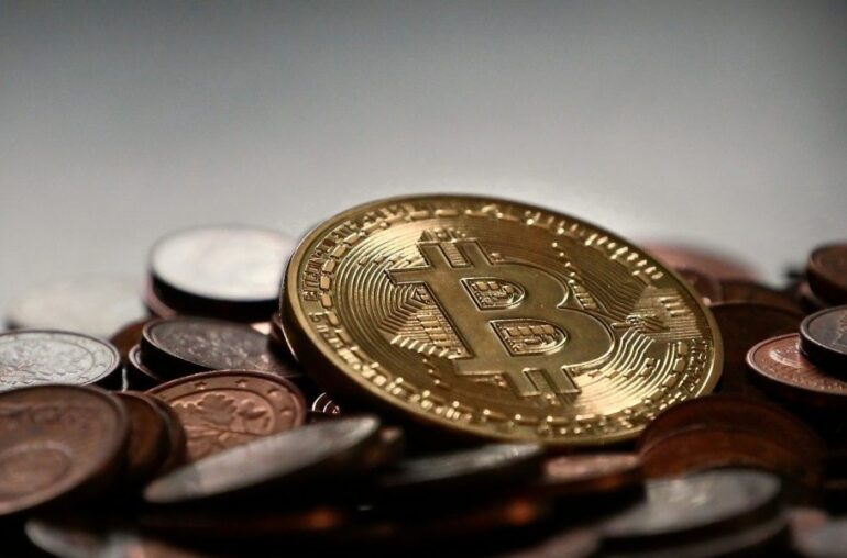 NexTech AR Solutions de Canadá aumenta las tenencias de Bitcoin del Tesoro a $ 4 millones