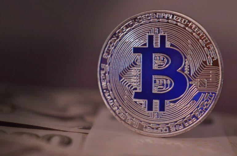 Para Bitcoin, las monedas estables del mercado pueden ser la clave para otra carrera alcista