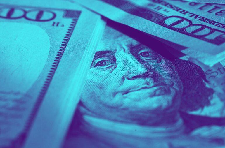 PayPal y Coinbase se encuentran entre las empresas que invierten en la puesta en marcha de automatización de impuestos criptográficos TaxBit