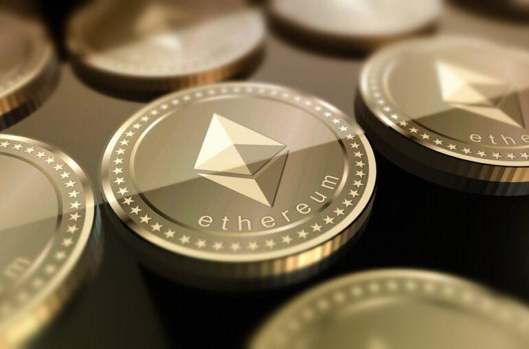 Por qué el precio de Ethereum está alcanzando su punto máximo en el momento adecuado