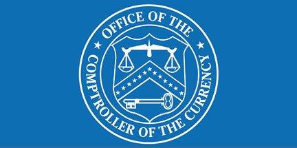 Regulador de EE. UU .: los bancos autorizados a nivel federal pueden facilitar los pagos de monedas estables y emitir los suyos propios