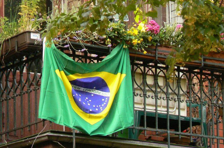 Ripio anuncia la adquisición de BitcoinTrade, el segundo intercambio de cifrado más grande de Brasil