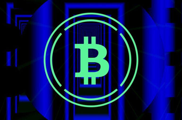 Saddle, un nuevo creador de mercado automatizado para monedas estables, se activa después de recaudar $ 4,3 millones