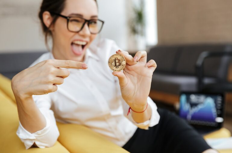 Six Investment Strategies to Make Bitcoin Less Stressful