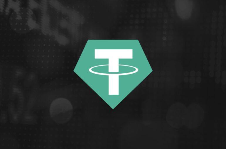 Tether se lanza en Hermez, una solución de escalado Ethereum Layer 2 que utiliza ZK-Rollups