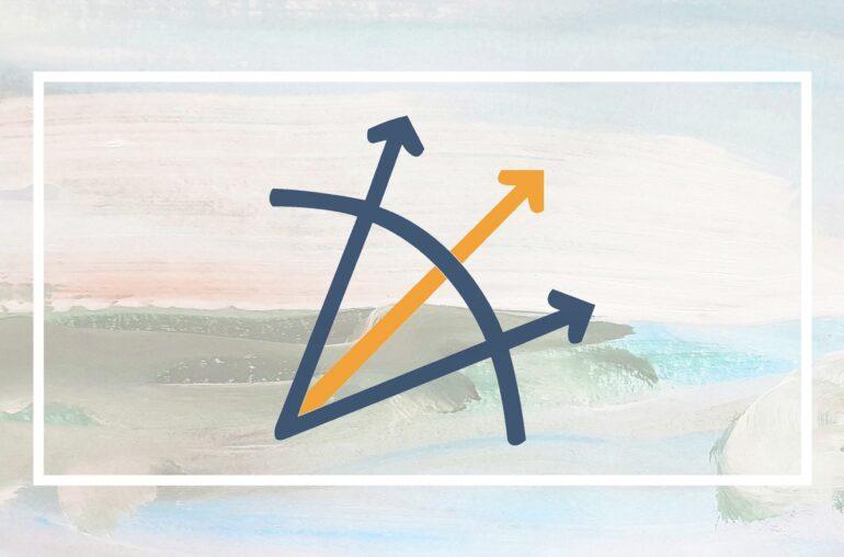 Three Arrows informa una posición de más de $ 1.2 mil millones en GBTC de escala de grises