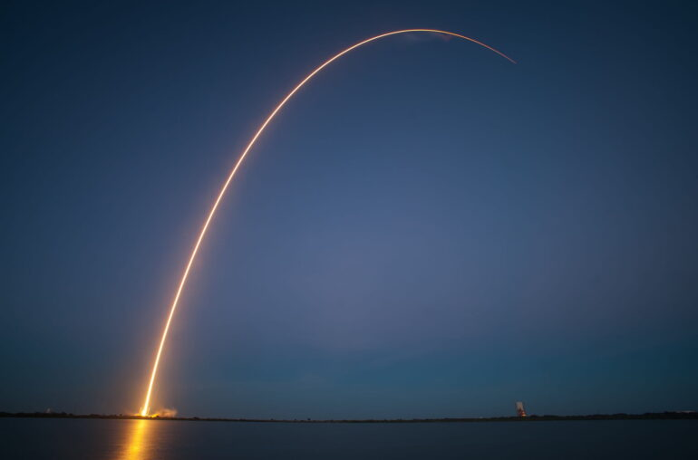 launch, dex