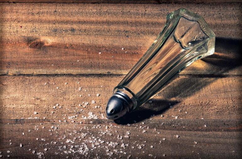 xrp ada salt crypto