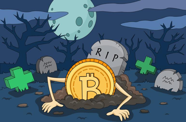 ¿El precio de Bitcoin alcanzará el medio millón de dólares esta semana?  Las posibilidades son enormes