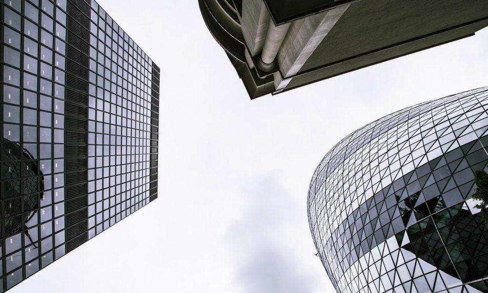 ¿Es probable que las CBDC sean fracasos gigantescos?