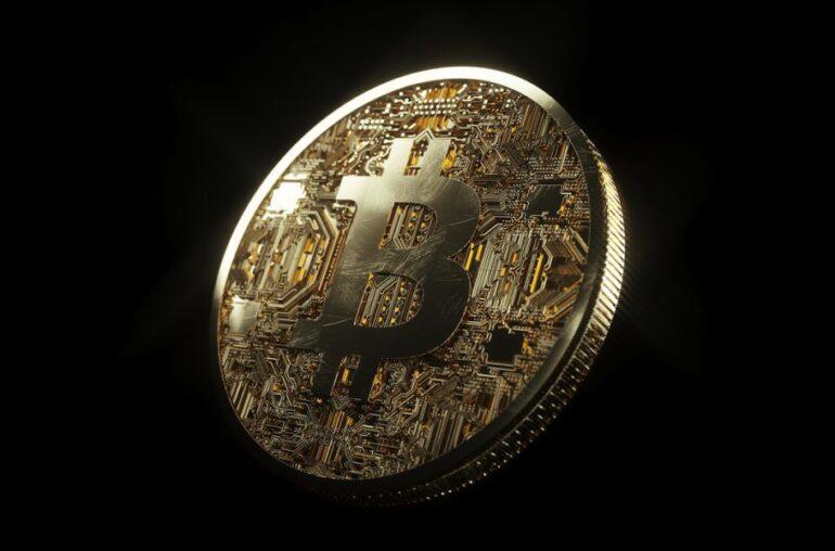 ¿La SEC dará luz verde a un ETF de Bitcoin en el corto plazo?