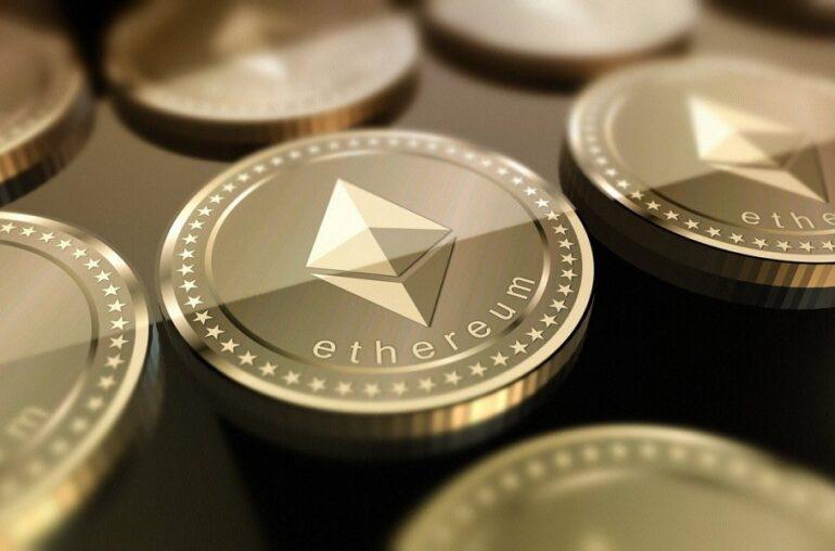 ¿Por qué la tarifa de transacción de Ethereum está cambiando su futuro?