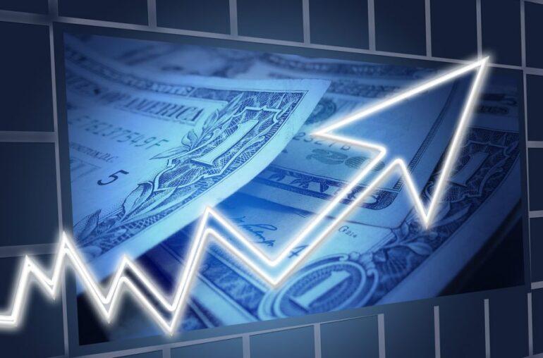 CEX.IO LOAN experimenta una demanda institucional masiva con más de $ 100 millones de solicitudes de préstamos