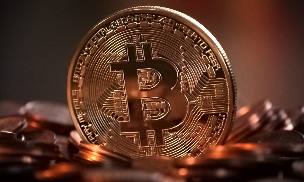 Crypto Head: Hechos importantes de Bitcoin y antecedentes tecnológicos