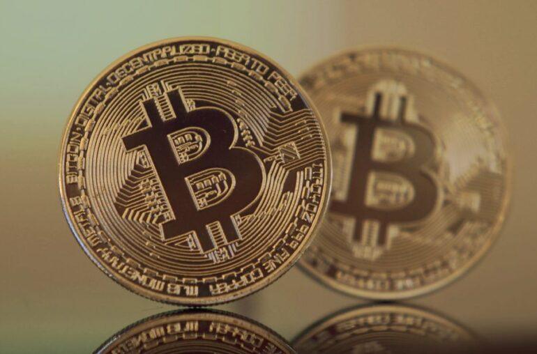Elon Musk duplica su apoyo a Bitcoin;  ¿Subirá el precio como la última vez?