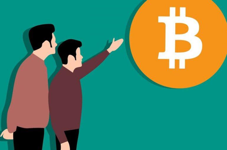 ¿Qué explica los inexplicables movimientos de Bitcoin en los últimos días?