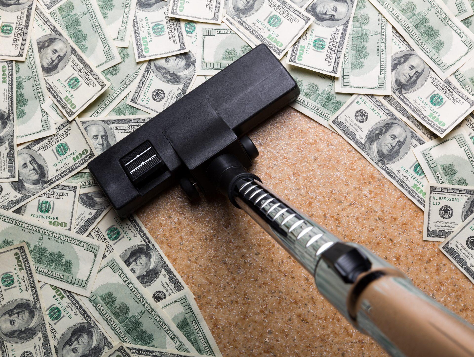 Lo más importante: las reservas de intercambio de Bitcoin caen hasta el mínimo de diciembre de 2018