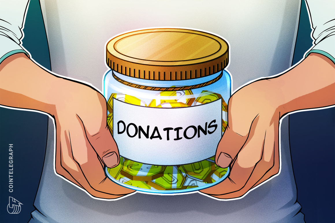 Tras la contribución de Grayscale, Kraken dona $ 100K al Coin Center