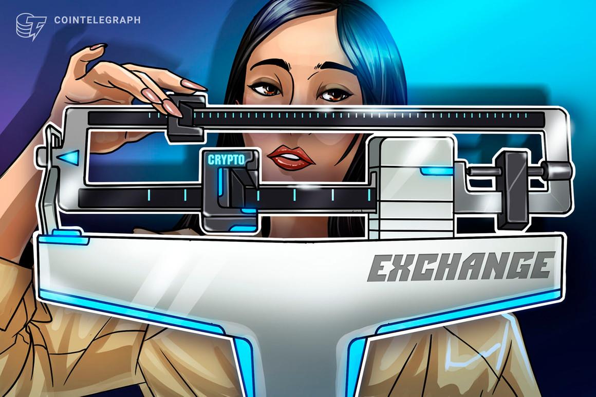 El exchange japonés Coincheck incluirá tokens de fan de Chiliz y Socios