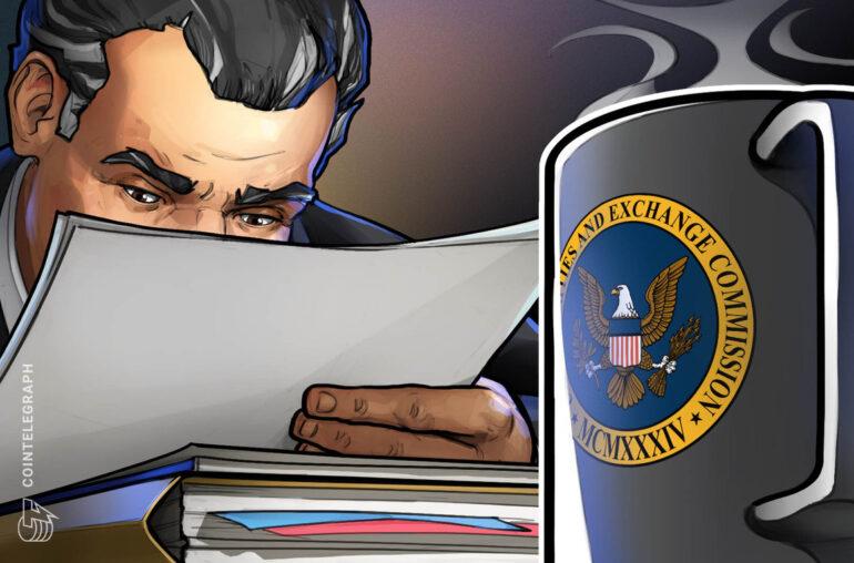 La SEC acusa a los promotores de la ICO mejorada por Steven Seagal desde 2018