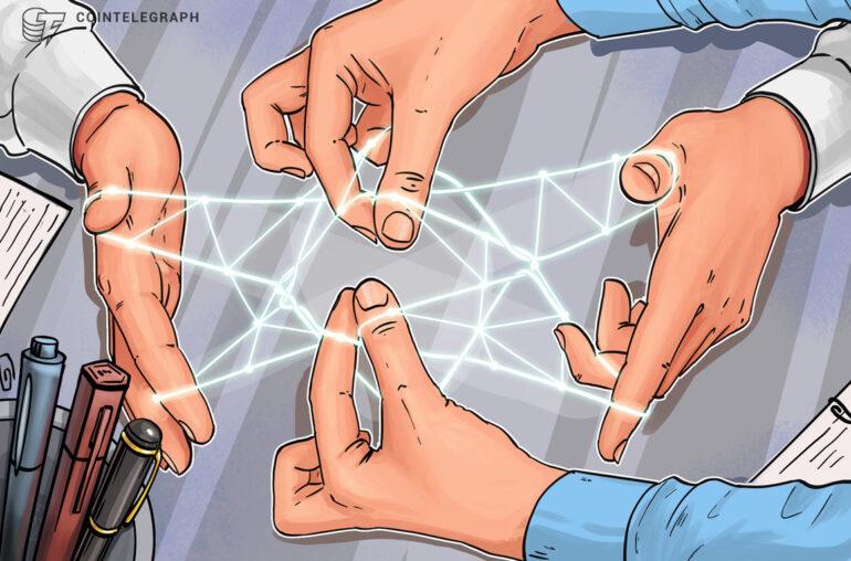 La asociación Brave New Coin ayudará a los usuarios de criptografía de Nevada a alcanzar un nuevo 'alto'