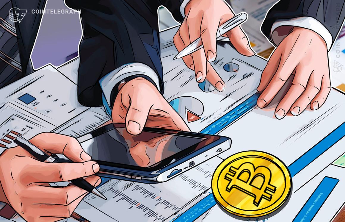 Las compras corporativas podrían llevar el precio de Bitcoin a más de $ 500K: informe