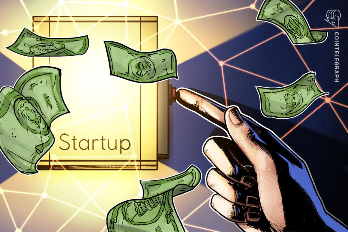 Algorand nombra 11 startups de blockchain para su primer programa de aceleración