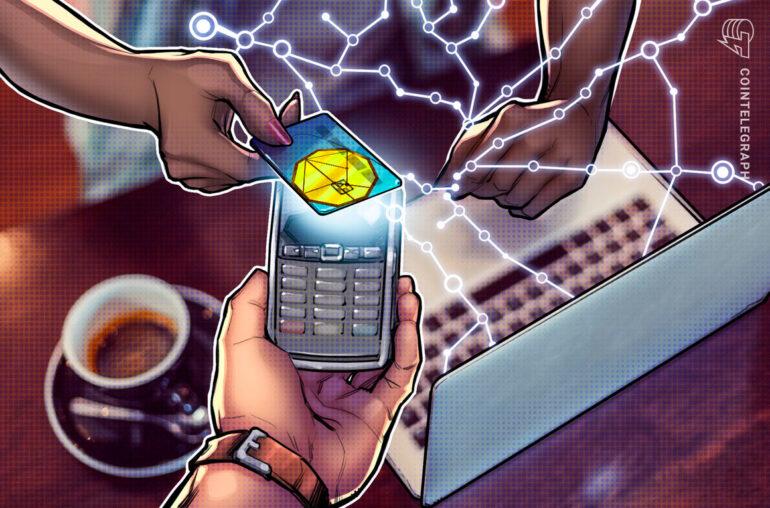 Uphold lanzará tarjetas criptográficas en Europa con una nueva adquisición