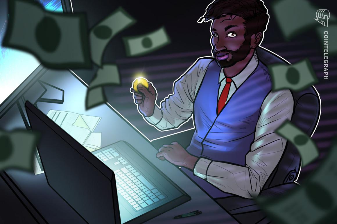 Visa anuncia piloto de neobank enfocado en llevar criptoherramientas a la comunidad negra