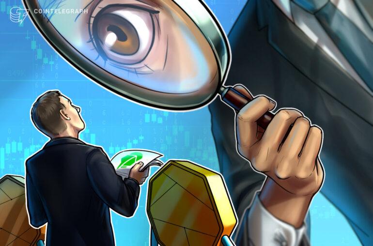 Yellen convoca a los líderes de la SEC, la CFTC y la Fed sobre la cuestión de Robinhood