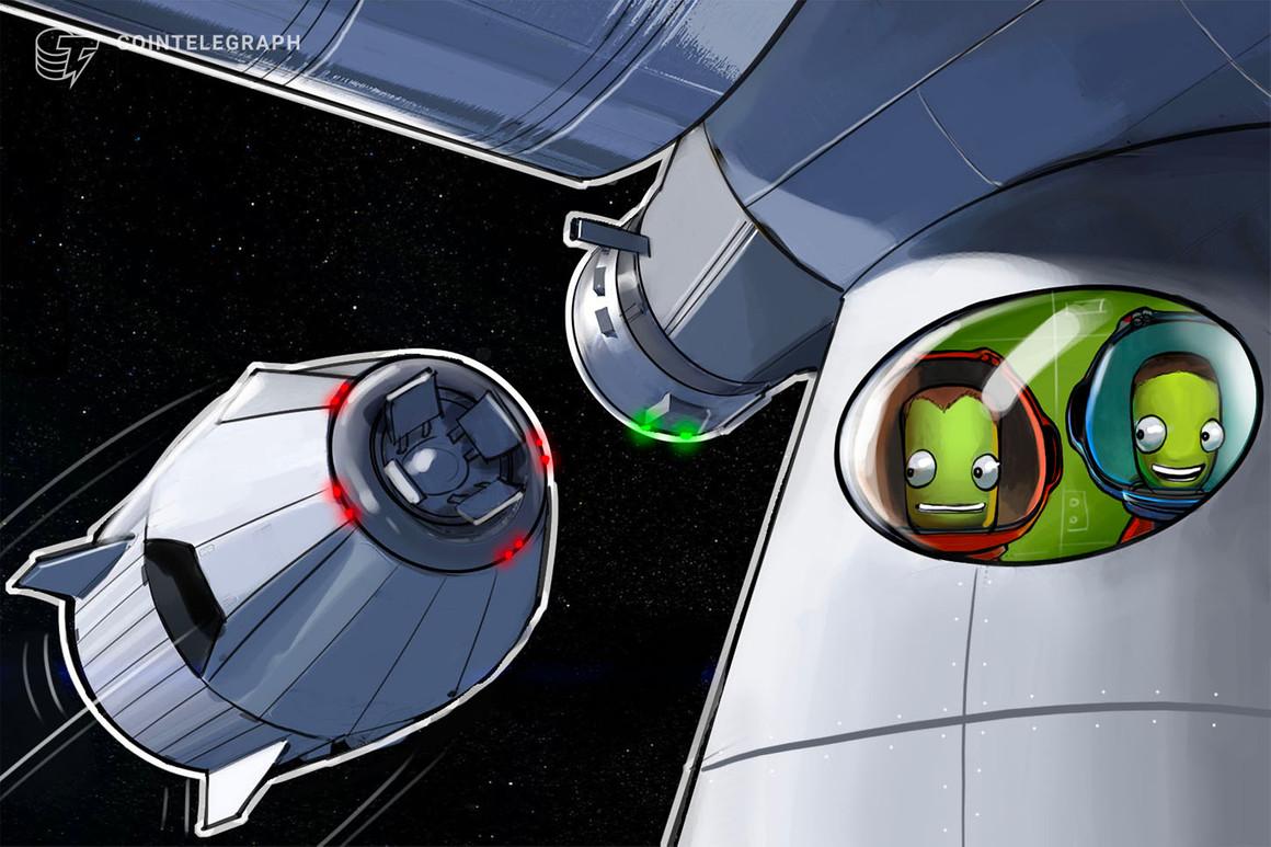 Free TON se fusionará con Dune Network en un acuerdo descentralizado de fusiones y adquisiciones